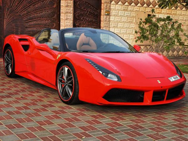 Rent-a-Ferrari-488-Spider-in-Dubai