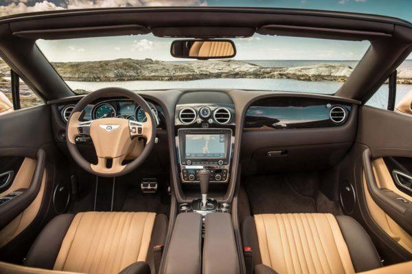 2016-Bentley-GT-W12-convertible-interior1