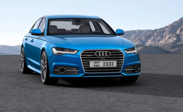 2016-audi-a6-s6-official-photos-and-info-news-car-and-driver-photo-631812-s-original-1