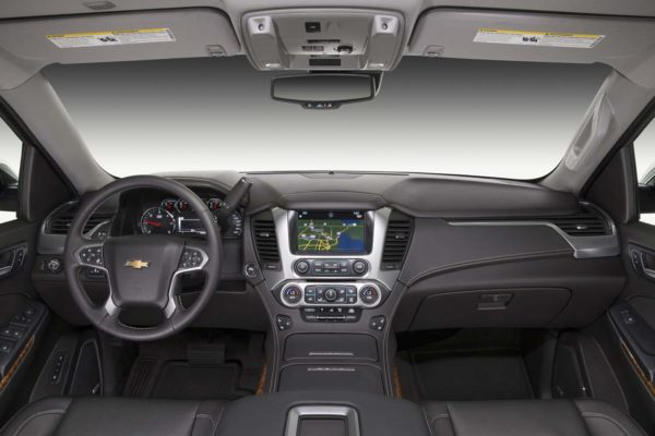 2016-chevrolet-tahoe-updates-detailed-hud-and-intellibeam-headlamps-included-photo-gallery_16