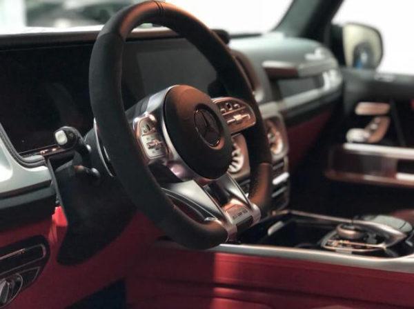 Rent-Mercedes G 2019-Dubai-01