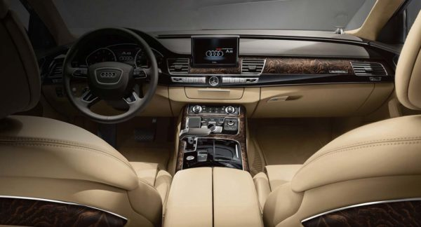 Rent-A-Car-Dubai-Audi-A8-1