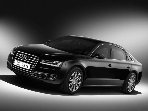 Rent-A-Car-Dubai-Audi-A8-2