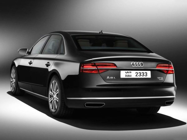 Rent-A-Car-Dubai-Audi-A8-5