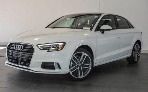 Rent-Audi-A3-in-dubai