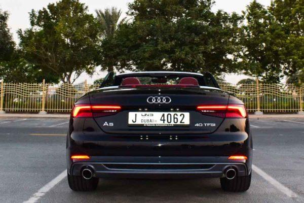 Rent-Audi-A5-in-Dubai-4