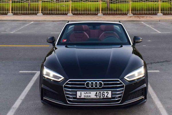 Rent-Audi-A5-in-Dubai