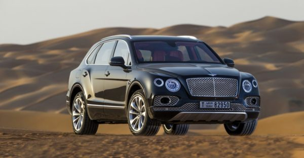 Rent-Bentley-Bentayba-Dubai-Rotana-Star