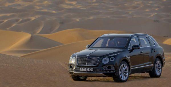Rent-Bentley-Bentayba-Dubai-Rotana-Star-2