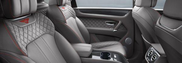 Rent-Bentley-Bentayba-Dubai-Rotana-Star-3