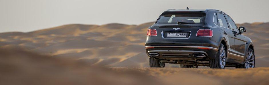 Rent-Bentley-Bentayba-Dubai-Rotana-Star-4