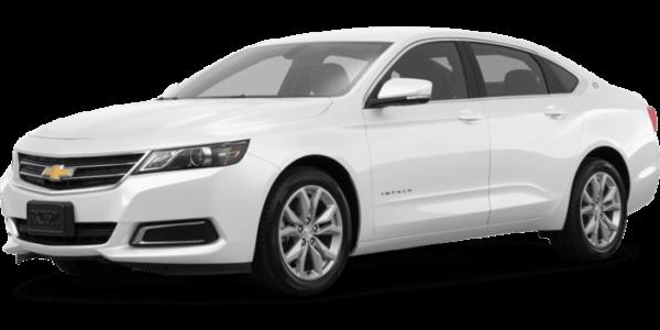 Rent-Chevrolet-Impala-in-Dubai-2