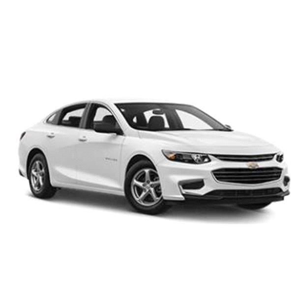 Rent-Chevrolet-Impala-in-Dubai-3