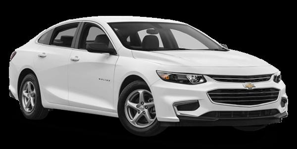 Rent-Chevrolet-Impala-in-Dubai-4