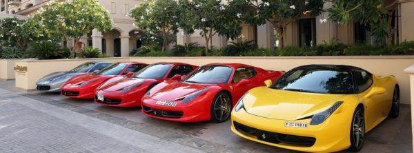 Rent-Ferrari-458-Dubai-2
