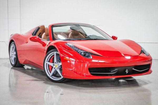 Rent-Ferrari-458-Dubai-4