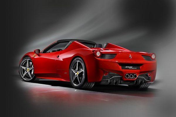 Rent-Ferrari-458-Dubai-5