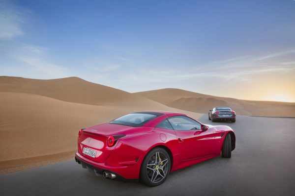 Rent-Ferrari-California-T-Dubai