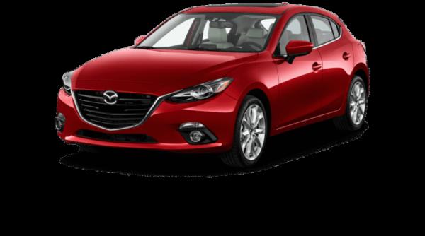Rent-Mazda-3-in-Dubai-2