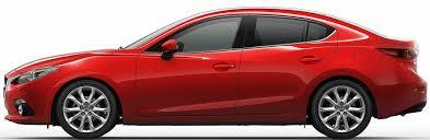 Rent-Mazda-3-in-Dubai-3