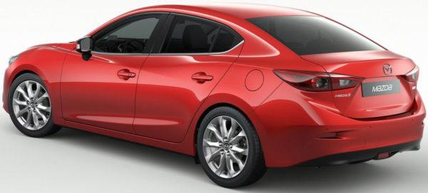 Rent-Mazda-3-in-Dubai