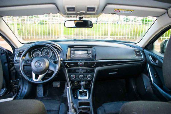 Rent-Mazda-6-in-Dubai-3