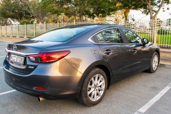 Rent-Mazda-6-in-Dubai-4