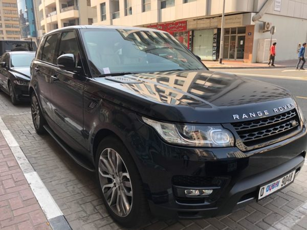 Rent-Range-Rover-Sport-2017-Preview1