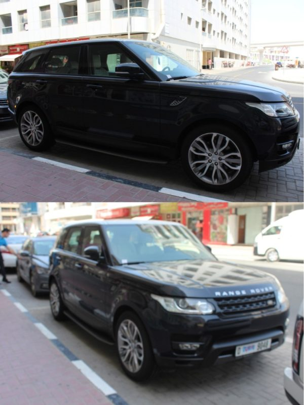 Rent-Range-Rover-Sport-2017-Preview4