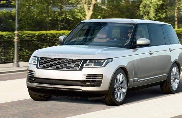 Rent-Range-Rover-Vogue-2019-in-Dubai-2