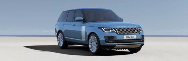 Rent-Range-Rover-Vogue-2019-in-Dubai-3