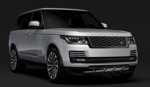 Rent-Range-Rover-Vogue-2019-in-Dubai