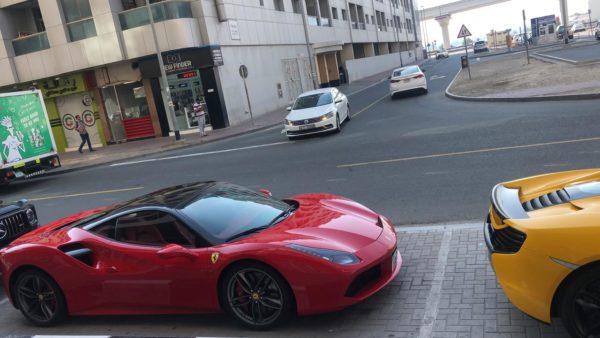 Rent_a_Ferrari_488_GTB_in_Dubai_03