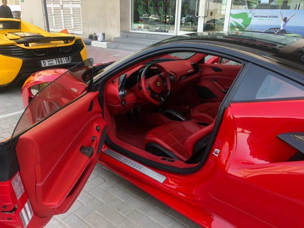 Rent_a_Ferrari_488_GTB_in_Dubai_07
