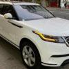 Rent_a_Range_Rover_Velar_in_Dubai_001