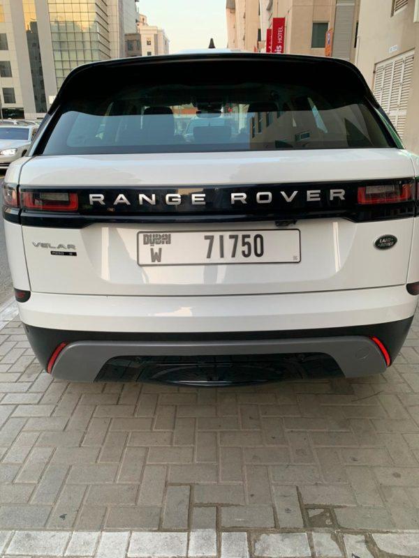 Rent_a_Range_Rover_Velar_in_Dubai_05
