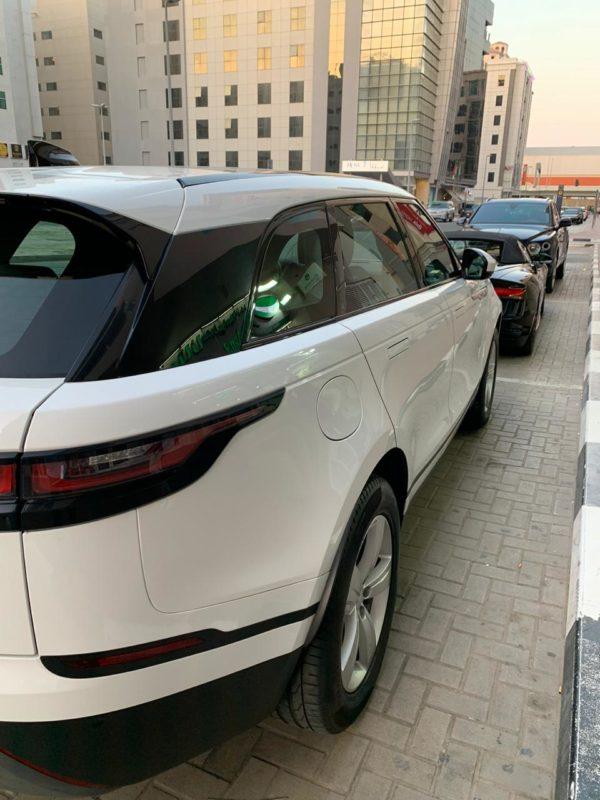 Rent_a_Range_Rover_Velar_in_Dubai_06