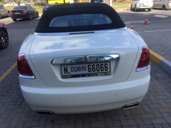 Rent_a_Rolls_Royce_Dawn_in_Dubai_04