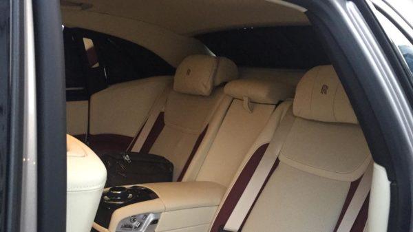 Rent_a_Rolls_Royce_Ghost_in_Dubai_09