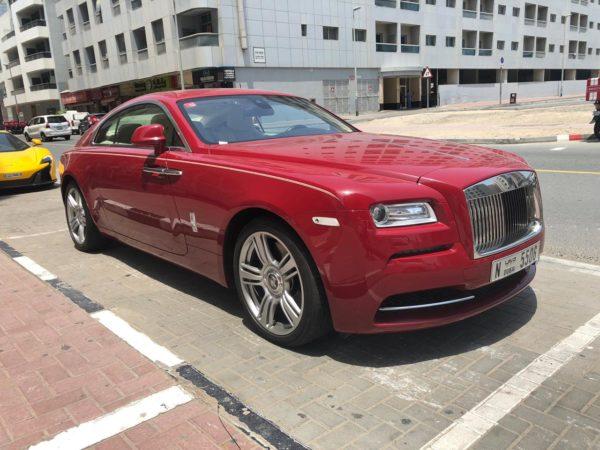 Rent_a_Rolls_Royce_Sport_Wraith_in_Dubai_03