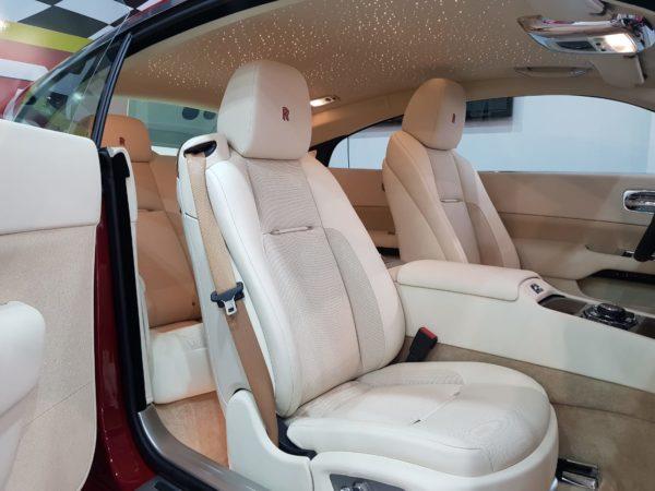 Rent_a_Rolls_Royce_Sport_Wraith_in_Dubai_04