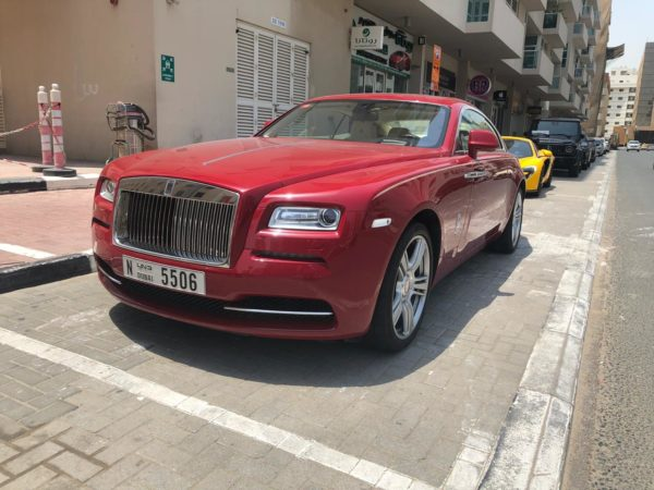 Rent_a_Rolls_Royce_Sport_Wraith_in_Dubai_05