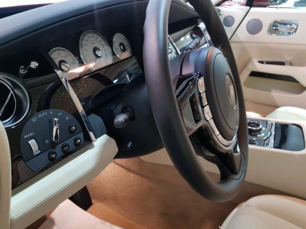 Rent_a_Rolls_Royce_Sport_Wraith_in_Dubai_06