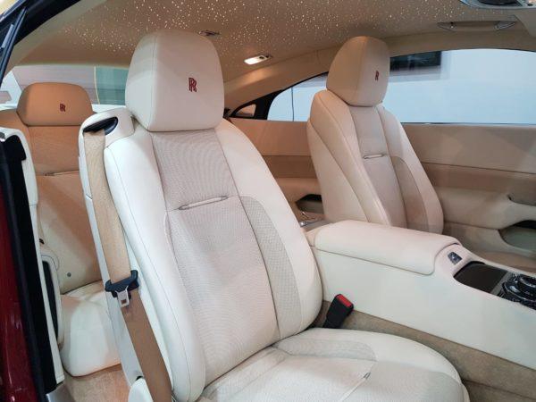 Rent_a_Rolls_Royce_Sport_Wraith_in_Dubai_08