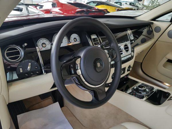 Rent_a_Rolls_Royce_Sport_Wraith_in_Dubai_09