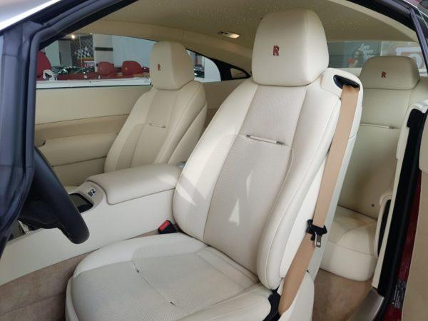 Rent_a_Rolls_Royce_Sport_Wraith_in_Dubai_10
