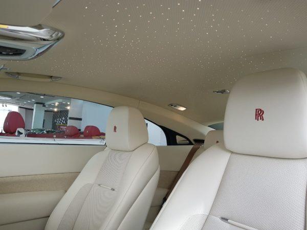 Rent_a_Rolls_Royce_Sport_Wraith_in_Dubai_11
