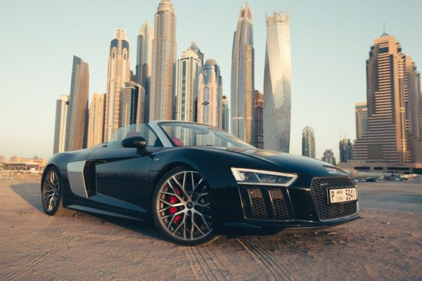 Rent_an_Audi_R8_Convertible_in_Dubai_01