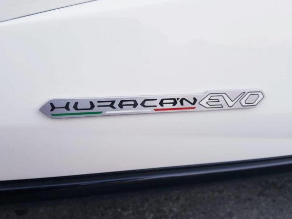 Lamborghini-Huracan-Evo-Convertible (11)