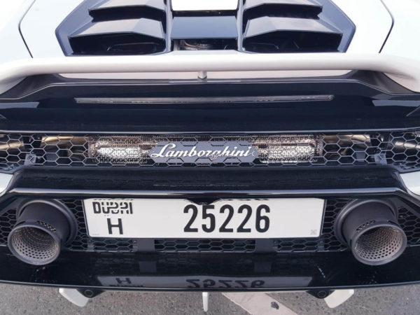Lamborghini-Huracan-Evo-Convertible (14)